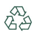 Icona_reciclatge