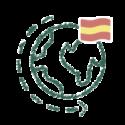 servicio importacion productos espanoles