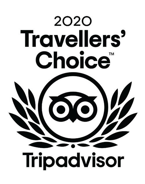 tripadvisor_sello_elcolmado